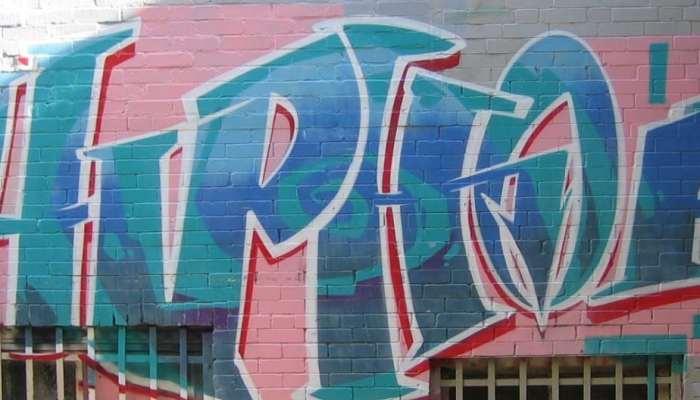 Hip_Hop_Graffiti_Resized