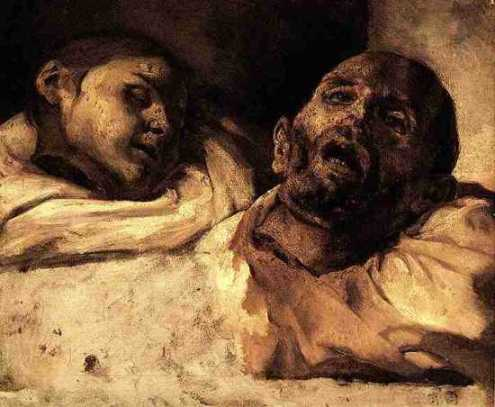 gericault_severed_heads