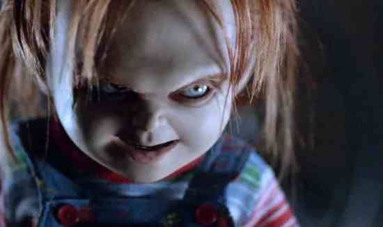 5 Religions Scarier Than Chucky