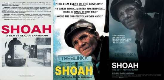 6 Documentaries that will Change Your Perspective on Life Forever
