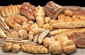 7 Types of Bread you Should Definitely Taste