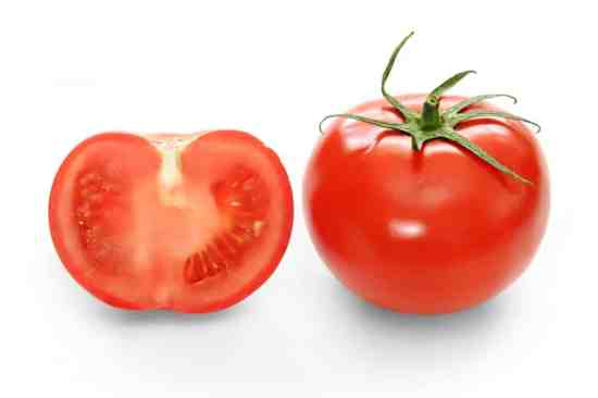 8 Vegetables That are Actually Fruits1