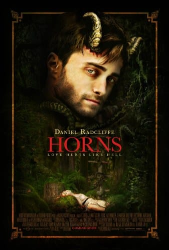 horns upcoming horror movies