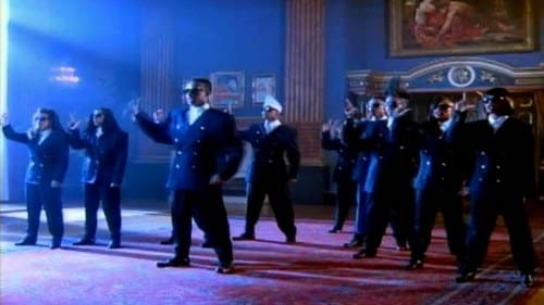 mc hammer most expensive music videos