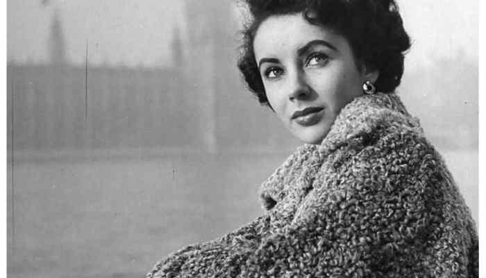 1948-elizabeth-taylor-photo-by-mark-kauffman-london-1948