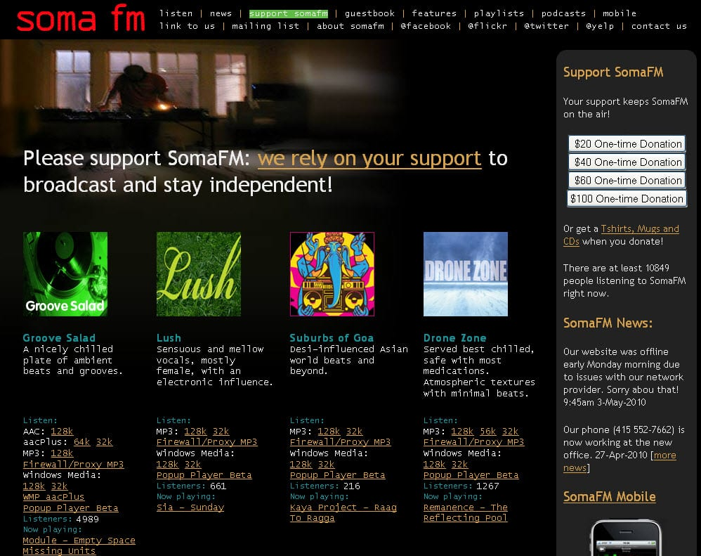 free-internet-radio-1.jpg