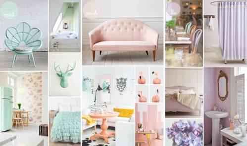 pastel-home-decor