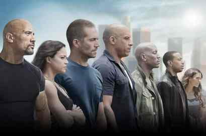 fast-and-furious-7-