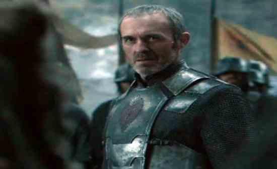 Stannis Baratheon (Copy)