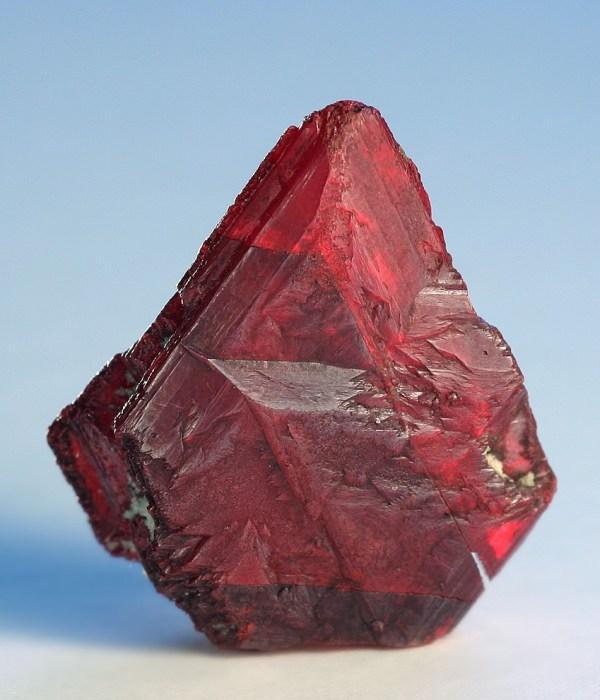 Top Ten Deadliest Minerals On Earth