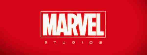 guesswork in the complicated Marvel Cinematic Universe - Marvel logo