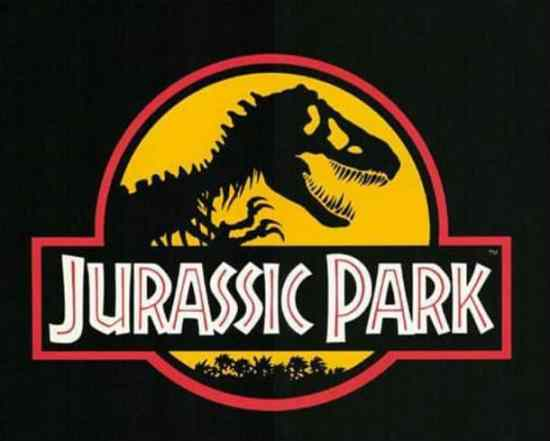 Amazing Facts About Dinosaurs - Jurassic Park