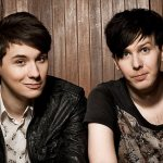 Dan-and-Phil
