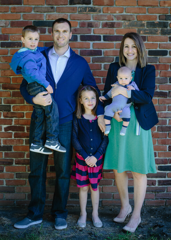 family-session-by-carpe-season-photography