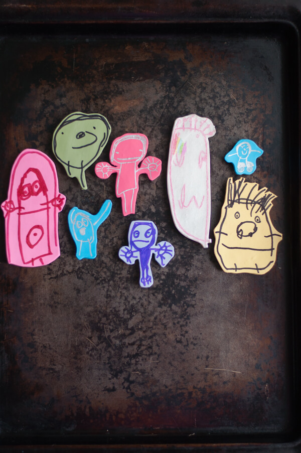 image-transfer-magnets-on-polymer-clay