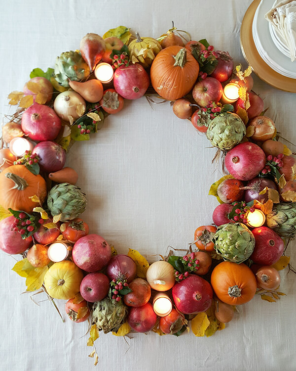 Happy Thanksgiving!   this heart of mine