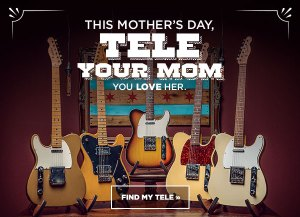 tele-mothers-day_dedicated-email_600px