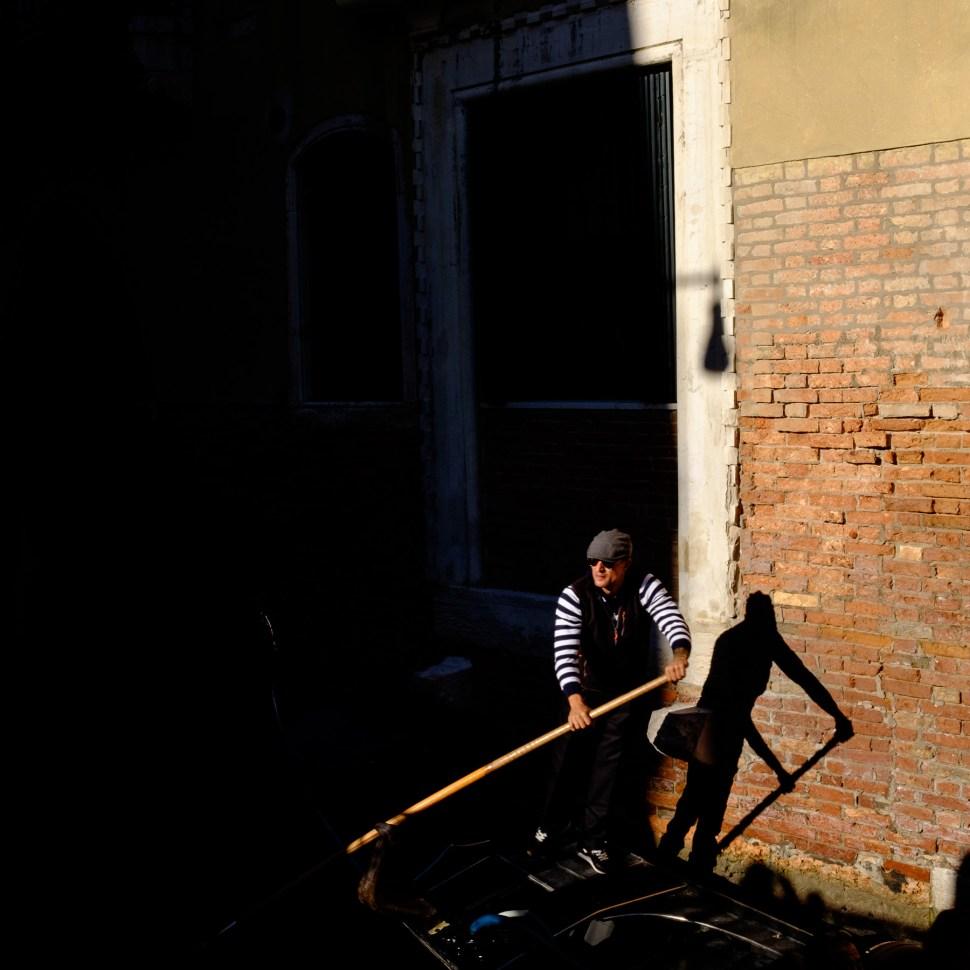 20151102-Venice-496