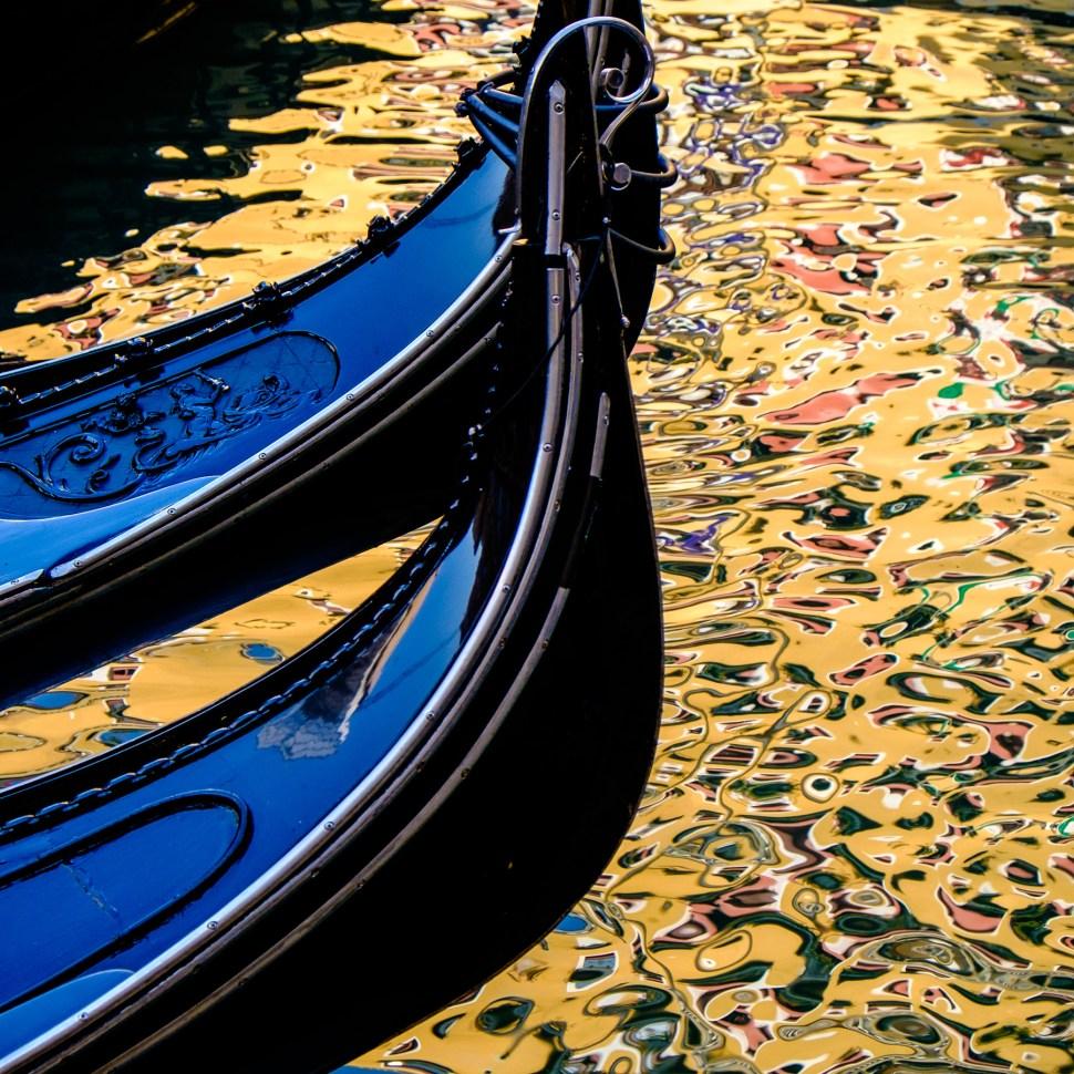 20151105-Venice-328