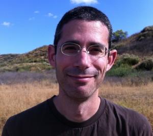 Michael Karmon, Composer