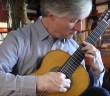 Fabio Zanon -  Guitar