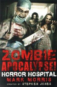 zombiehospital-rp