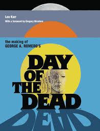 D o The Dead