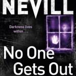 No-One-Gets-pbb-Nevill-395x600