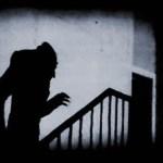 Nosferatu_by_hallowedbmyname