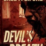 Devils Breath