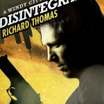 Disintegration-Richard-Thomas-Article