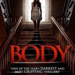 body-poster-uk