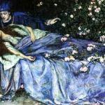 sleepingbeauty-henry-meynell-rheam