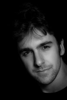 Adam Cesare