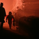 tales_of_halloween