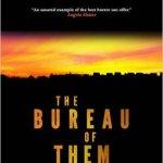 The Bureau of Them - cover