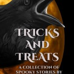 tricks-and-treats-collection-of-spooky-stories