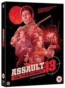 assault-precinct-13