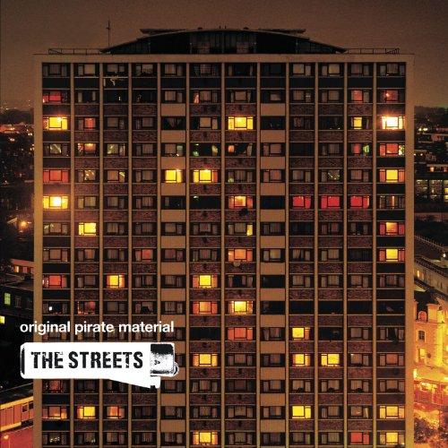 street playlist