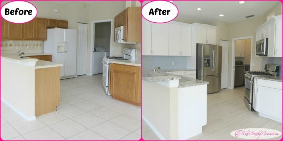 Kitchen-beforeafter-1024x512