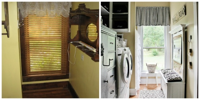 before-and-after-laundry-room