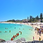 Perth-Where Every Day Is Beach Day