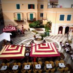 B&B Benebenniu-A Wonderful Place To Stay In The Heart Of Alghero