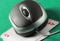 online poker 33