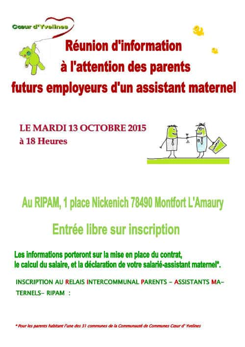 COMM2015_ affiche_reunion_parent_employeur