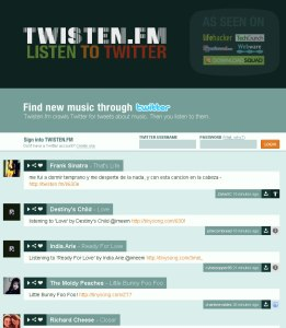 twisten_fm_screen