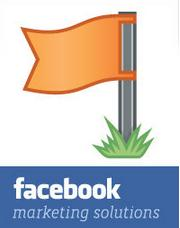Facebook Marketing Solutions