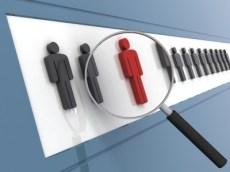 Employer Branding / HR Social Media