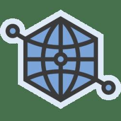 Open Graph_logo
