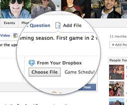 dropbox_facebookgruppen